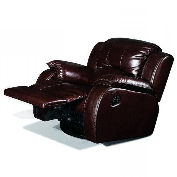 Кресло Ласковый адреналин