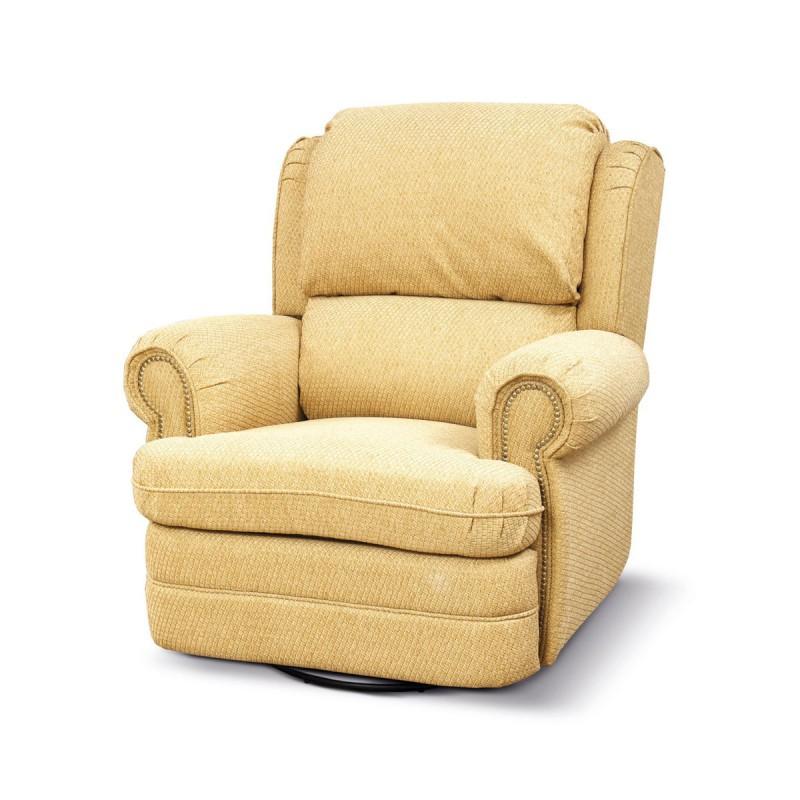 Кресло Душа монарха