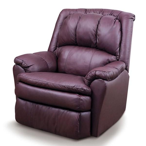 Кресло Королева удовольствия