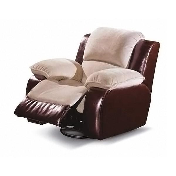 Кресло Нежная сласть