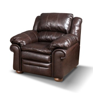 Кресло Пленительный восторг