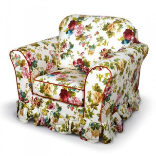 Кресло Принцесса упоения