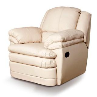 Кресло Небесное блаженство