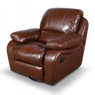 Кресло Утонченное наслаждение